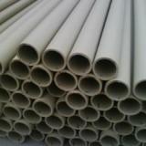 供应FRPP管材供货商_FRPP管材厂价直销_FRPP管材批发价