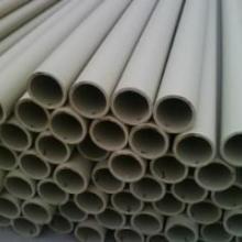 供应专业生产销售(PPH管PP管。品牌产品,耐磨防腐 耐高温。