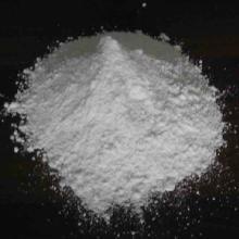 供应生石灰/生石灰化肥