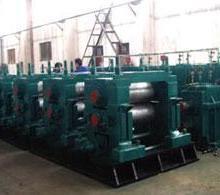 供应轧钢机 轧钢设备
