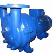 2BC水循环真空泵图片