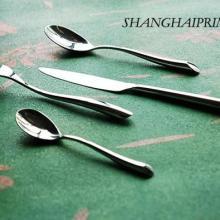 供应高档双立人餐具 不锈钢厨具 不锈钢餐具 不锈钢刀叉