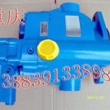 供应PVB20-RSY-20-CM-11威格士正品