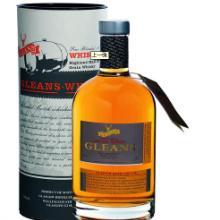 浙江威士忌系列洋酒批发QQ909368883
