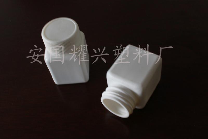 山西/供应山西中饮片包装塑料瓶/塑料瓶规格/塑料瓶厂家图片