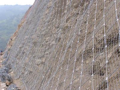 成都钢丝绳网/四川钢丝绳网/唐山钢丝绳网/新疆钢丝绳网/榆林钢丝