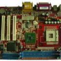 PCB电路板UL认证0杨雄13543338769图片