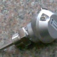 144981昆西压缩机温度传感器图片