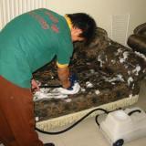供应太原专业皮沙发清洗-太原皮沙发清洗公司-太原皮沙发清洗价格