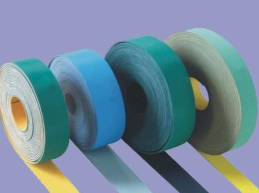 供应折页机皮带