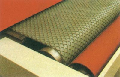 供应砂光机皮带