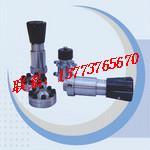 石油化工科研仪器/减压阀背压图片