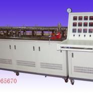 多功能化学驱模拟试验装置图片