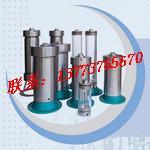 ZR系列高压中间容器图片