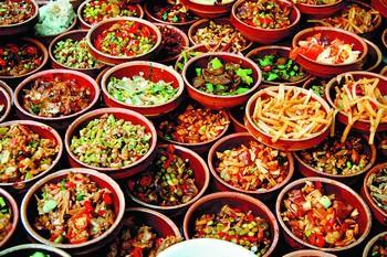 河南特色蒸菜,特色蒸菜,湖南湘菜特色蒸菜菜谱,湖南特色蒸菜