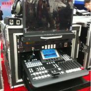 供应UC-EFP3000HD高清箱载移动演播室