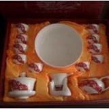 供应茶具深圳订做茶具深圳茶具
