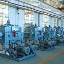 供应重庆冶金机械液压系统