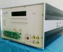 供应谊邦YB6000结型场效应管测试仪