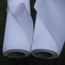 供应防水白画布