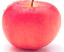 供应冰糖心苹果供货商/新疆冰糖心苹果专卖/新疆冰糖心苹果专卖店