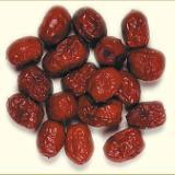 供应红枣生产厂家