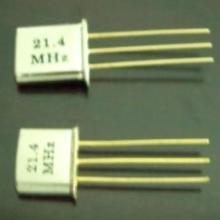 供应石英晶体滤波器UM-5批发