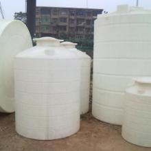 供应湖南PE罐塑料容器