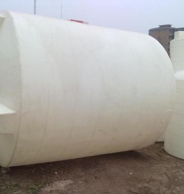 哪里有1吨塑料储罐图片/哪里有1吨塑料储罐样板图 (4)