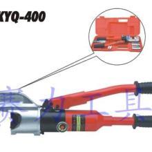 供应400平方压线钳子