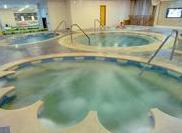 供应重庆泳池桑拿水疗中心咨询电话 重庆水疗哪里好
