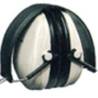 H6A头戴式防噪音耳罩