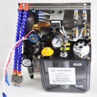 MQL微量润滑设备 油气润滑 设备