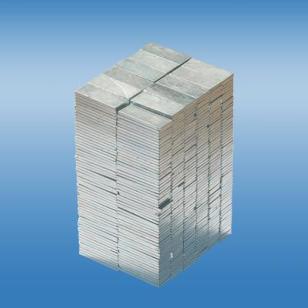 电子包装磁扣强力磁铁压克力小磁铁图片