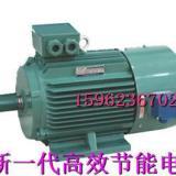 供应南通YX3高效节能电动机-南通YX3高效节能电动机厂家直销