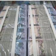 收购奥运钞香港奥运纪念钞最新价格图片
