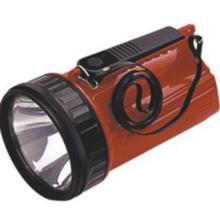 供应消防强光手电筒消防器材