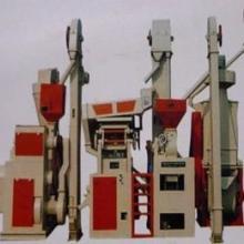 供应碾米机成套设备价格