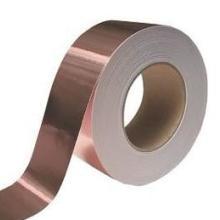 供应高温铜箔胶带