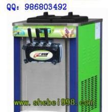 供应小型冰淇淋机器_迷你冰淇淋设备_台式冰淇淋机价格批发