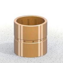 供应锡青铜铜加工机械零件活塞环,河南郑州机械零件,机械零件报价批发