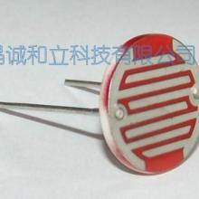 供应12毫米光敏电阻GL12528特惠出售