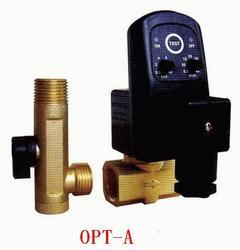 供应襄阳螺杆空压机油气分离芯供应商
