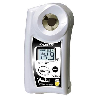 供应商麦芽汁浓度检测计_麦芽汁浓度检测计价格_麦芽汁浓度检测计促销