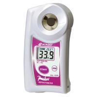 供应葡萄液浓度含量计_哪个型号葡萄液浓度含量计_葡萄液浓度含量计促销