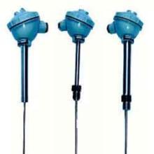 供应WZP/WZC系列装配式热电阻,装配式热电阻厂家批发