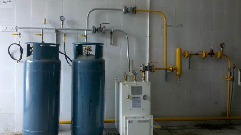 供应福建汽化器