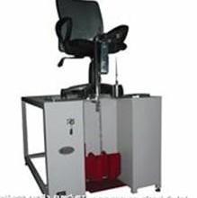 家具坐具稳定性测试仪
