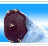 空心板充气芯模胶囊图片
