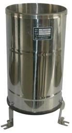 供应雨量传感器/气象传感器/传感器